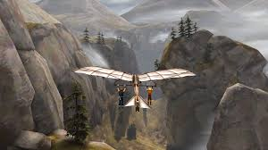 brothers a tale of two sons android apps on google play