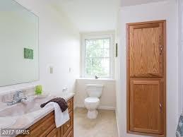 152 homes ln samson properties property management previous next