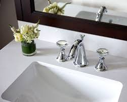 Groe Faucets 47 Best Grohe Faucets Images On Pinterest Bathroom Ideas