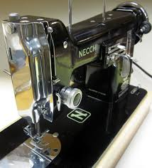 necchi bu nova sewing machine manual image mag
