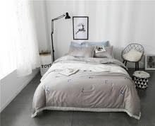 Grey Comforters Queen Popular Purple Grey Comforter Queen Buy Cheap Purple Grey