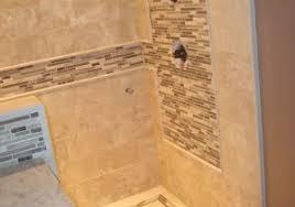 ceramic tile ideas for bathrooms ceramic tile ideas for small bathrooms beautiful decorating small