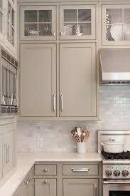 kitchen cabinet backsplash kitchen cool mosaic kitchen wall tiles grey backsplash modern