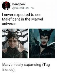 Maleficent Meme - post maleficent maleficent meme on me me