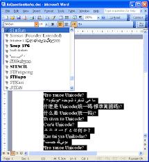 display issues u2013 faq