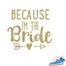 sayings for wedding wedding quotes and sayings glitter iron on transfer