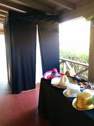 photo booth los angeles our photo booth los angeles photo booth rentals orange county