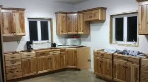 knotty pine kitchen cabinets for sale refinishing knotty pine