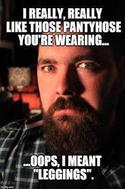 Pantyhose Meme - dating site murderer latest memes imgflip