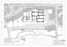 chapter ii the eastern baths at gerasa jerash preliminary