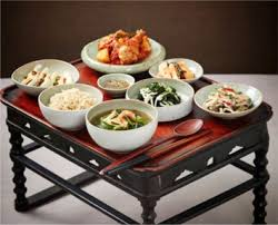korean diet characteristics and historical background sciencedirect