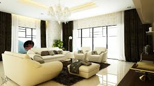 Pale Yellow Curtains by Living Room Massive Windows With Pale Yellow Curtains Also Glossy