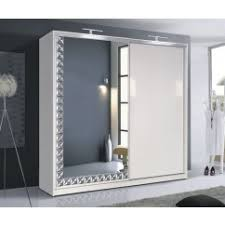 meuble chambre pas cher meuble de chambre pas cher stunning indogate tapis chambre fille
