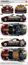 nissan 350z vs honda s2000 the honda s2000 h wing carfighter concept s2ki honda s2000 forums