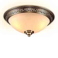 flush mount ceiling light fixtures modern u0026 vintage