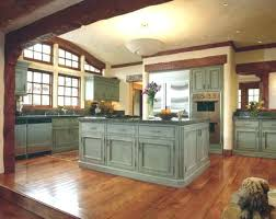 painting wood kitchen cabinets how to refinish wood kitchen cabinets painting wood kitchen
