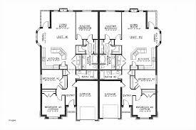 semi detached floor plans 2 bedroom semi detached house plans pdf glif org