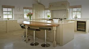 delighted unfitted kitchen furniture pictures inspiration best