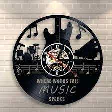 themed clocks theme wall clocks philogic co