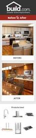 Mobile Home Kitchen Remodeling Ideas by 142 Best Kitchen Remodel Diy Images On Pinterest Kitchen Home