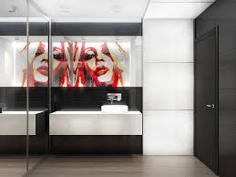 Best Modern Bathroom Ideas For Contemporary Spaces - Best modern bathroom design