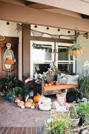 293 best home decor u0026 style images on pinterest halloween