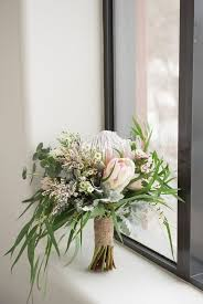 wedding flowers quote form these blooms from floral affects event hire wedding