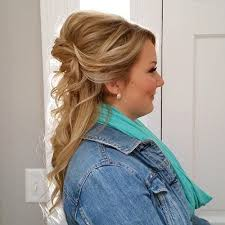 updo hairstyles 50 plus hair style fashion
