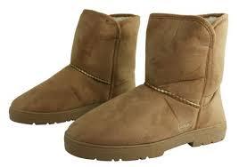 Warm Comfortable Boots Scholl Orthaheel Supple Womens Warm Comfortable Indoor Boots