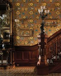 Victorian House Interior 323 Best Old Interiors Images On Pinterest Victorian Interiors