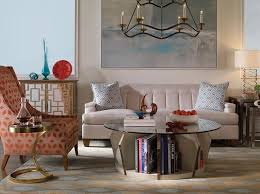 design woes diary of a designer coffee table woes the mcmullin design group