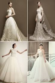 wedding dress korean top 5 fantastic experience of this year s korean wedding