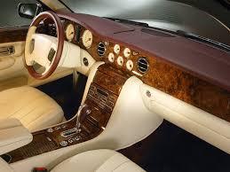 2009 bentley arnage interior bentley arnage limousine specs 2005 2006 2007 2008 2009