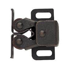 cabinet knobs walmart com