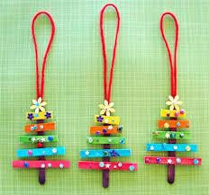 Cheap Holiday Craft Ideas - 38 best artesanatos com palitos de picolé images on pinterest