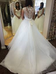 wedding dress alterations cost alterations cost for 9162 adding cascading lace around