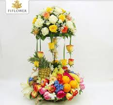fruit flowers delivery flower delivery in dubai flower delivery in sharjah order flower