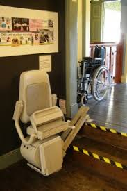 Used Chair Lifts Used Stair Lifts For Sale