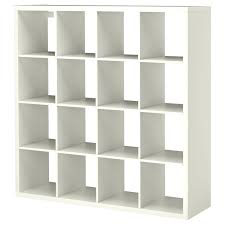 target room divider bookcase shelving room dividers cheap white shelving units cheap cube storage