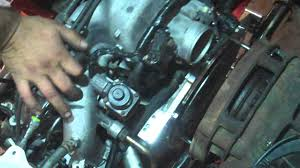 subaru automatic transmission subaru conversion automatic transmission youtube