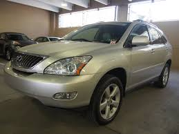 used lexus for sale pittsburgh used for sale in pittsburgh pa