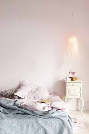 500 best pink bedrooms for grown ups images on pinterest pink