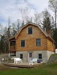 coventry log homes our log home designs price coventry log homes our log home designs cabin series the