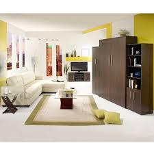 Lit Escamotable Plafond Lit Double Escamotable Chocolat Chaises Tabourets Matelas