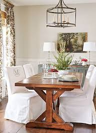 Holly Mathis Interiors Blog 482 Best Decorating Dining Rooms Images On Pinterest Farmhouse
