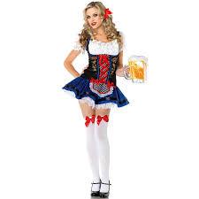 Cheap Halloween Costume Cheap Halloween Aliexpress Alibaba