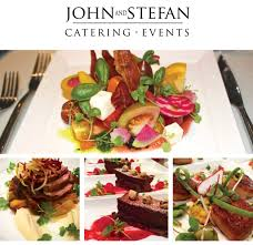 john and stefan catering 905 510 5075