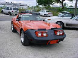 corvette c3 parts used corvette parts corvette parts source your parts source