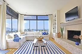 cheap living room decorating ideas nautical living room furniture coastal themed furniture discount