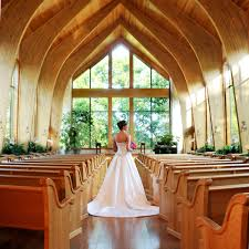 inexpensive wedding venues in oklahoma norman wedding venues reviews for venues